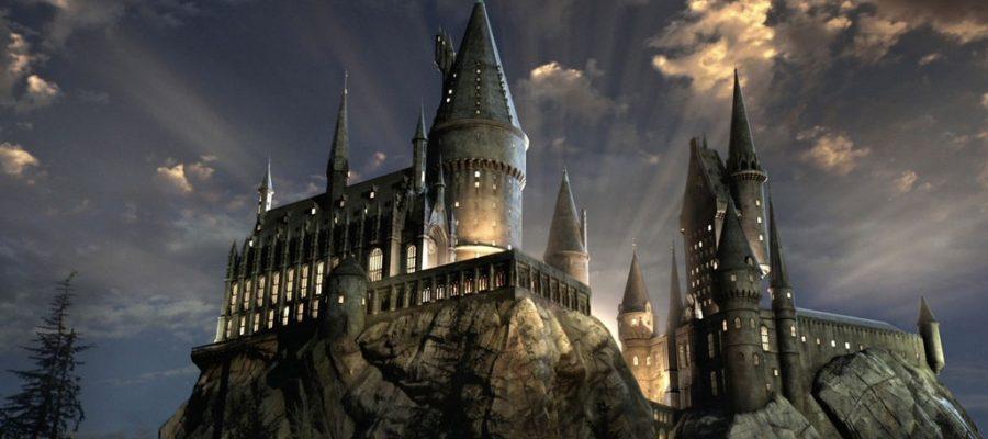 "Школа магии ""AFAT"""